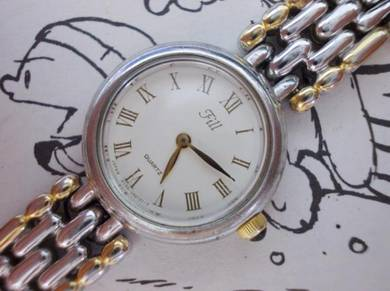 Vintage Citizen Fill lady watch