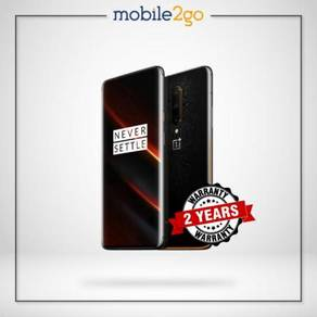 OnePlus 7T Pro [McLaren Edition] Imported Set