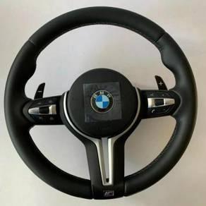 Bmw F10 lci M5 steering