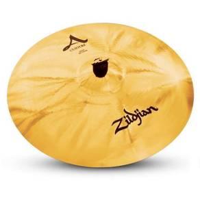 Zildjian A20518, A Custom 20