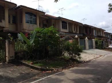 Taman Bandar Putra Kulai