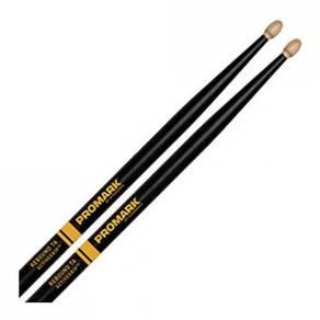 ProMark R7AAG Rebound 7A ActiveGrip Acorn Drumstic