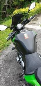 Kawasaki Z900 SE ABS for SALE