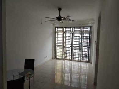 Kipark Apartment / Tampoi / Kipmart / Below Market Value