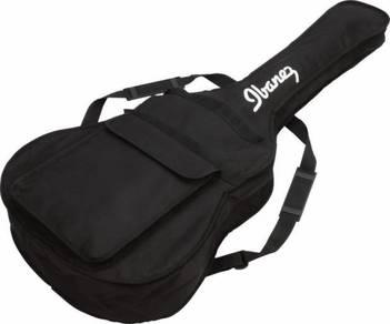 Ibanez IAB101, Acoustic Guitar Gig Bag