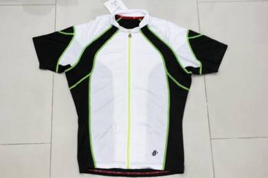 Hincapie Performer cycling jersey - M