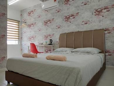 Room for rent, Melaka Tengah