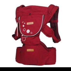 IMAMA CARRIER _ new stock