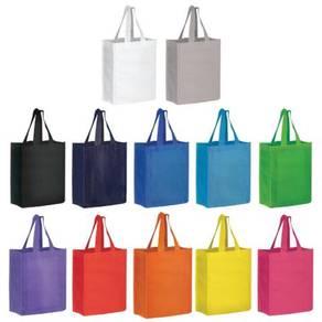 Non Woven Bag - NWB10133