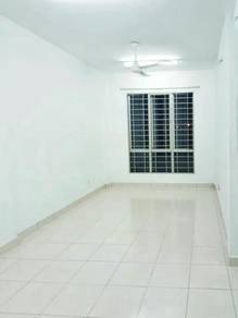 Bandar Parklands Orchis Apartment For Sale