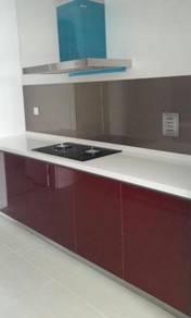 The Westside II Condominium, Desa ParkCity,Bandar Menjalara, Kepong