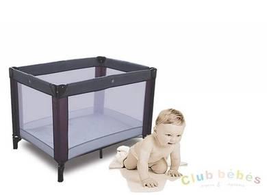 Folding baby bed children bed set