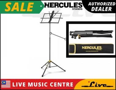 Hercules Music Stand BS050B
