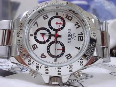 Original Rorax gent watch