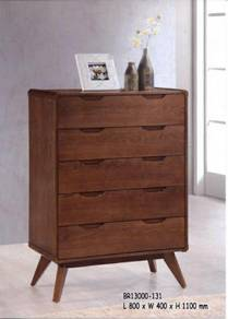 Woodse Chest Of Drawers
