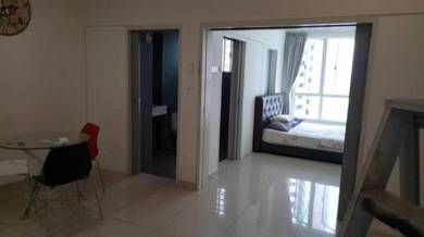 Tropez Residence, 1bed For Rent, Fully Furnished, Lowest Rent Unit