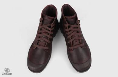 Casual boots shoes Palladium