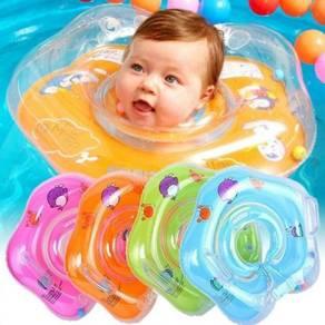 Baby neck float / pelampung bayi 01