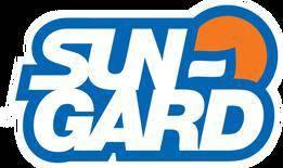 Sungard hot sun block uv95% tinted house