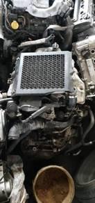 Mazda cx7 2.3 turbo Engine for sale
