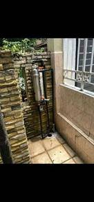 Penapis air luar Cuckoo outdoor water Filter Sw17