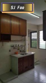 Prima view rare in the market well maintain good environment