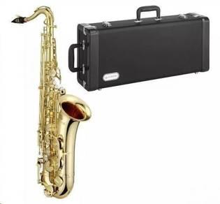Jupiter JTS500, Tenor Saxophone