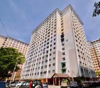 Taman Medan Cahaya PJS Dato Harun Petaling Jaya