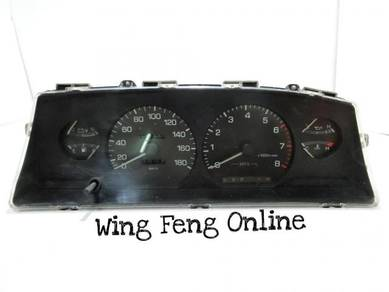 Toyota Corona EXiV T180 ST180 ST182 Cluster Meter