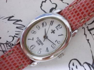 Original Flandre lady watch