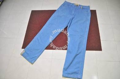 Jordan two3 denim SIZE 40