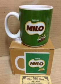 MiLO MUG SPECIAL EDITION 2012