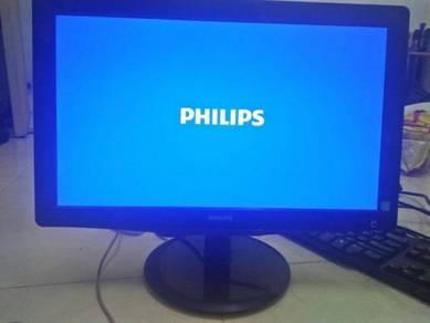 Philips LED 23