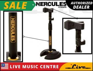 Hercules Mic Table Stand MS100B