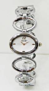 B.U.M Ladies Dress Watch BUB100001