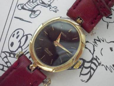Original Waltham lady watch