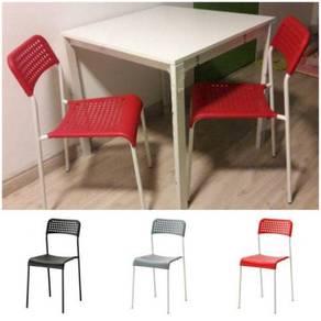 Ikea adde chair / kerusi 07