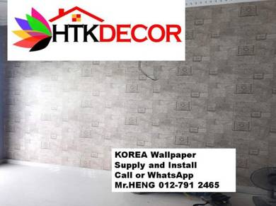 Variety of designs with Wall Paper 269YZ