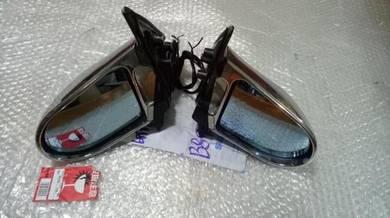 Ganador mirror Nissan cube Z10