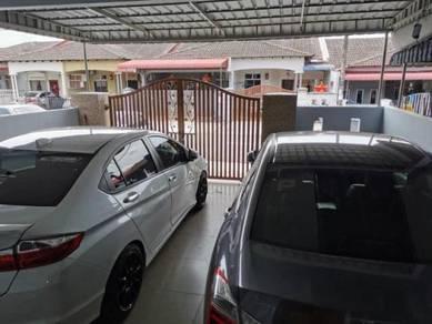 Tmn Universiti, Jln Kebudayaan, 3b2t For Sale, Below Market Price