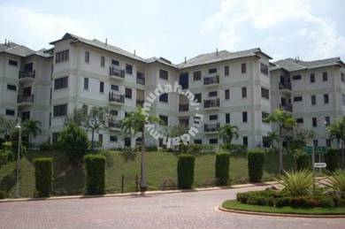 Cyber Heights Villa 3Bedrooms (Below Market Value 20%)