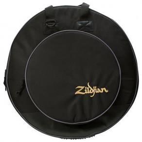 Zildjian ZCB22P, 22