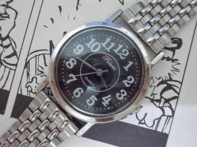 Original Polaris lady dress watch