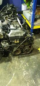 Mazda permacy 2.0 parts for sale