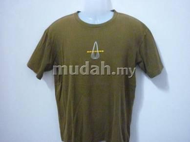 T-shirt TEAMGOODESS
