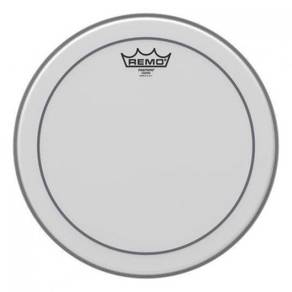 Remo Pinstripe Coated Drumhead, 13