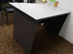Study table/ office table