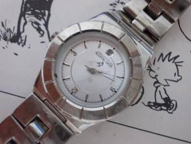 Vintage Remy MArtin lady watch