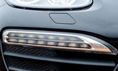 Original Porsche Cayenne 958 LED DRL Indicator