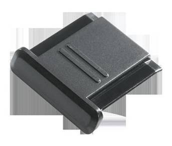 Nikon BS-1 Hot Shoe Cover Protector Replaces